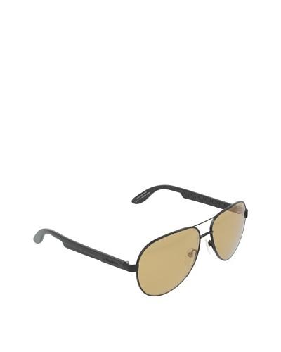 Carrera   Gafas de sol CARRERA 5009 H00TP Negro
