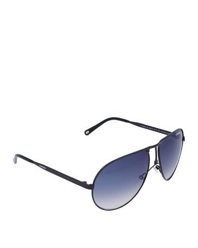 Carrera Gafas de Sol CARRERA 1/B KMPDE Negro