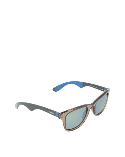 Carrera   Gafas de sol CARRERA 6000/R 3U4OP Gris