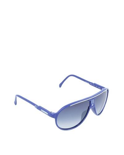 Carrera Gafas de Sol CHAMPION/SML G58VD Azul