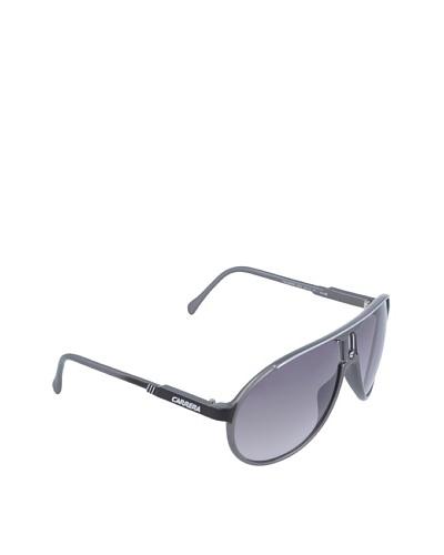 Carrera Gafas de Sol CHAMPION IC JO4 Gris / Negro