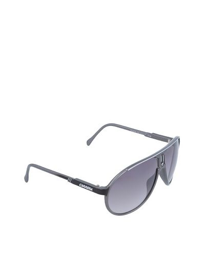 eff4a3ef7d Carrera Gafas de Sol EVEREST TA7DM Blanco | Mi Moda Estilo