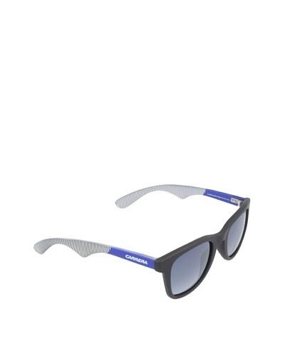 Carrera   Gafas de sol CARRERA 6000 G5898 Negro