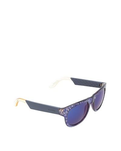 Carrera   Gafas de sol CARRERA 5006 1G1UI Azul
