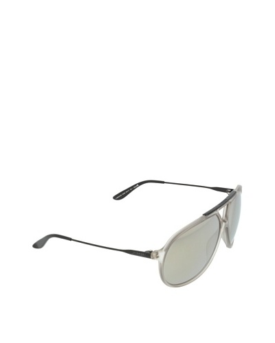 Carrera Gafas de Sol CARRERA 82 UE4OI Gris