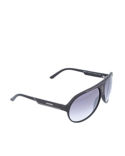 Carrera Gafas de sol Carrera 57