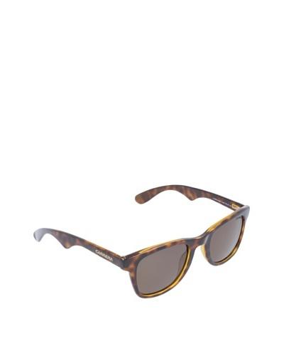 Carrera Gafas de Sol CARRERA 6000 SP791 Havana