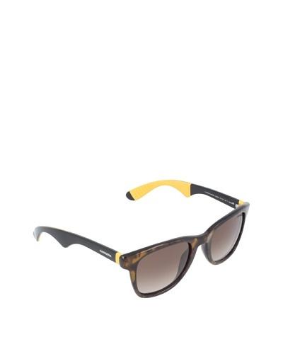 Carrera   Gafas de sol CARRERA 6000/R CCD3R Negro