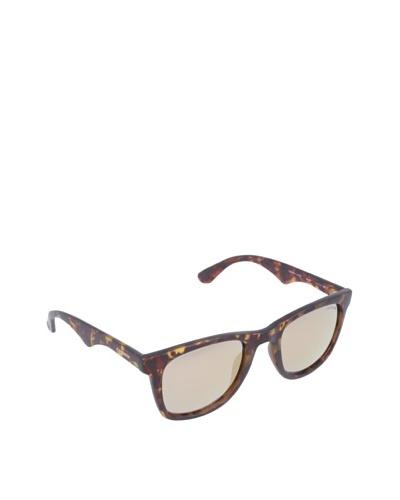 Carrera   Gafas de sol CARRERA 6000/L JO853 Havana