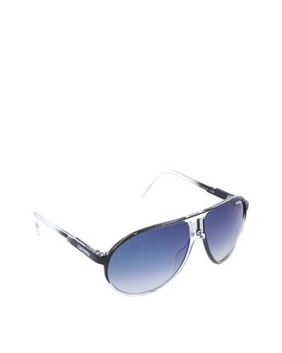 Carrera Gafas de Sol CHAMPION KMJN0 Negro