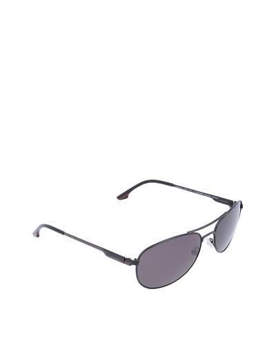 Carrera Gafas de Sol CARRERA 64 M9832 Negro
