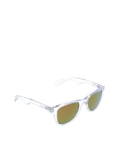 Carrera   Gafas de sol CARRERA 6000 VQCRA Cristal