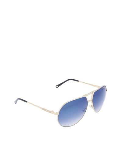 Carrera Gafas de Sol TURBO/B KMJ5G Dorado