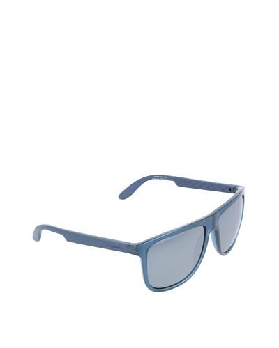 Carrera   Gafas de sol CARRERA 5003 9YDDN Verde