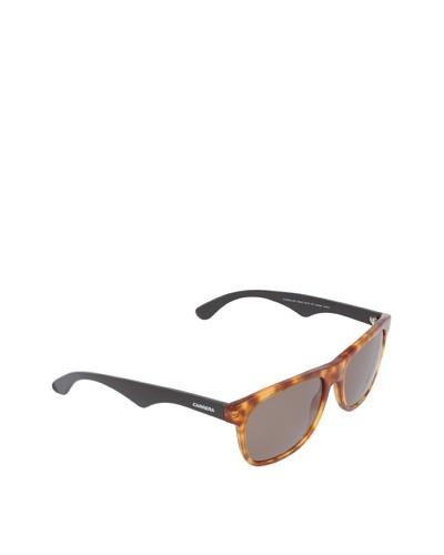 Carrera   Gafas de sol CARRERA 6003 6JBEK Marrón