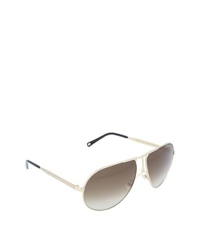 Carrera Gafas de Sol CARRERA 1 CC81D Dorado