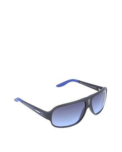 Carrera Gafas de Sol CARRERINO 9 LN Negro / Azul