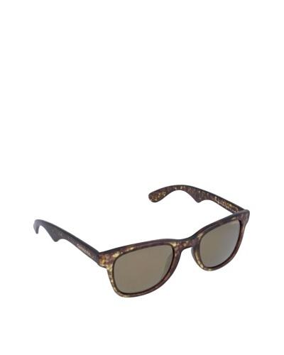 Carrera   Gafas de sol CARRERA 6000 VP86K Havana