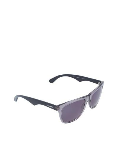 CARRERA Gafas de Sol CARRERA 6003 P9 BEG Gris / Azul