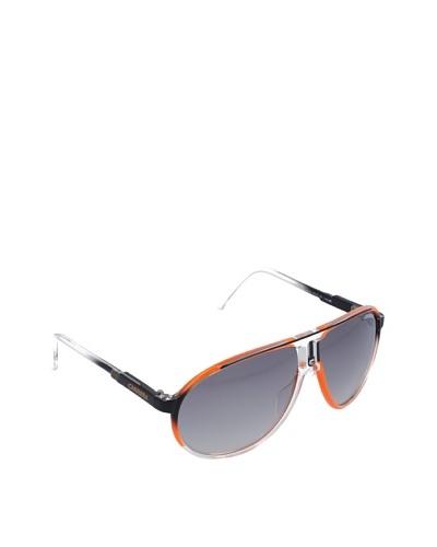 CARRERA Gafas de Sol CHAMPION/FL IC TQ9 Naranja / Negro