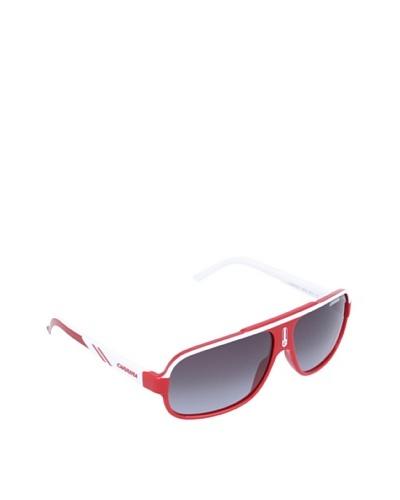 Carrera Gafas de sol CARRERINO 2 V4_85A rojo