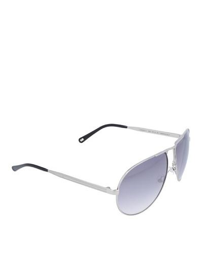 Carrera Gafas de Sol CARRERA 1 IC81I Gris