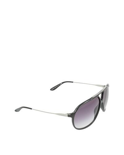 Carrera Gafas de sol Carrera 82 9CCVS Negro
