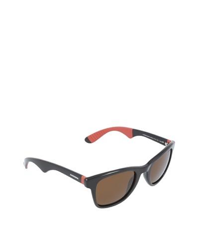 Carrera   Gafas de sol CARRERA 6000/R U8D3Q Negro