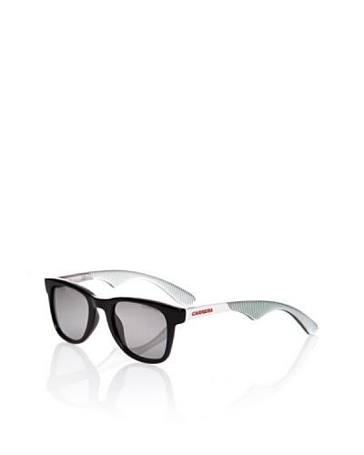 Carrera Gafas de Sol CARRERA 6000 3C Negro / Blanco / Rojo