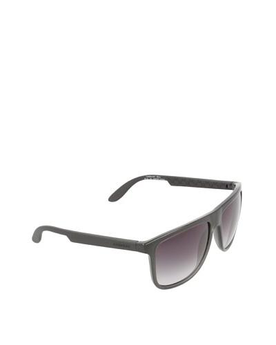 Carrera   Gafas de sol CARRERA 5003 JJDDL Gris