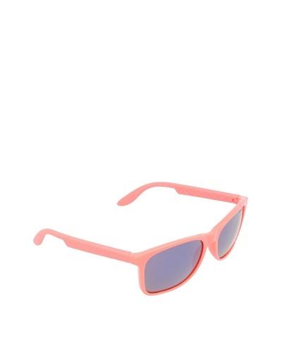 Carrera Gafas de Sol CARRERA 5005 IHDEI Rosa