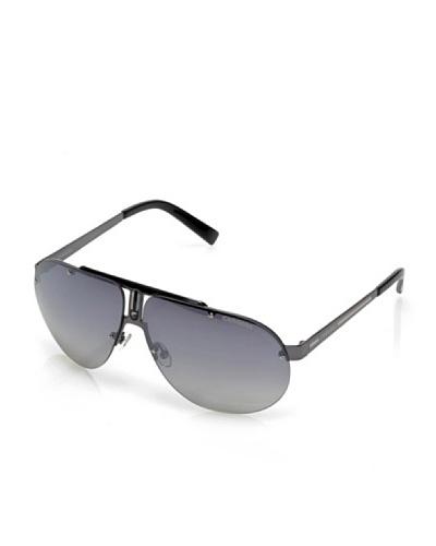 Carrera Gafas de Sol 34KJ1/IC Negro