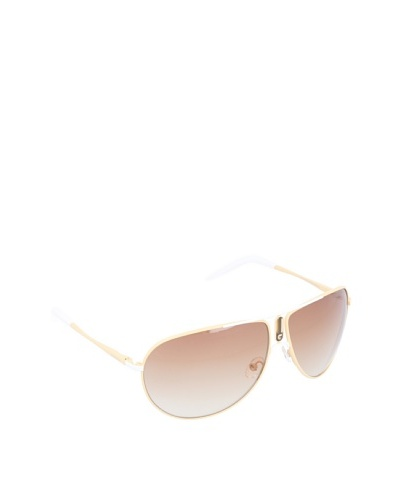 Carrera Gafas de Sol GIPSY FGUKE Blanco