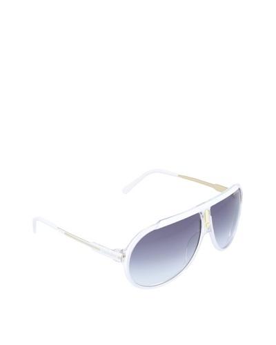 Carrera Gafas de Sol ENDURANCE/T LFJO7 Blanco