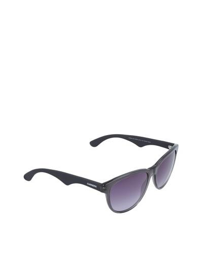 Carrera   Gafas de sol CARRERA 6004 HDBFB Gris