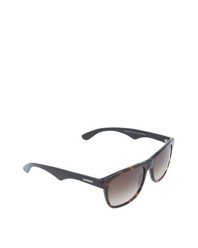 Carrera Gafas de Sol CARRERA 6003 CC 4NC Havana