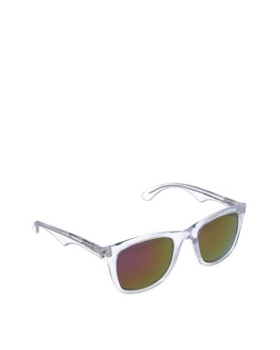 Carrera Gafas de Sol CARRERA 6000/L VQ CRA Cristal