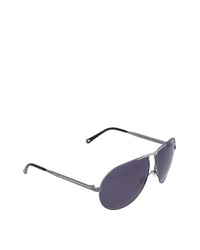 Carrera Gafas de Sol CARRERA 1 R6 27O Gris Oscuro