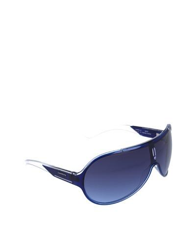 Carrera Gafas de Sol CARRERA 26 Y5XBA Azul