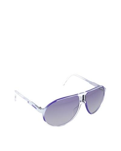 Carrera Gafas de Sol CHAMPION/FL F7U03 Violeta