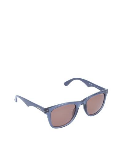 Carrera Gafas de Sol 6000/L E42R1 Gris