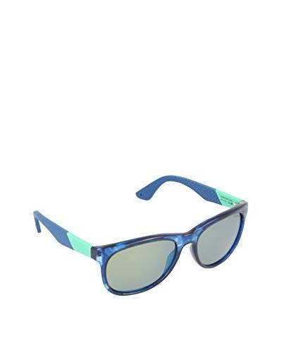 Carrera Gafas de sol Carrera 5010/S 3U8HB Azul