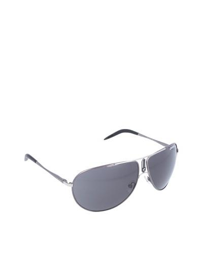 Carrera Gafas de Sol GIPSY 7A Gris