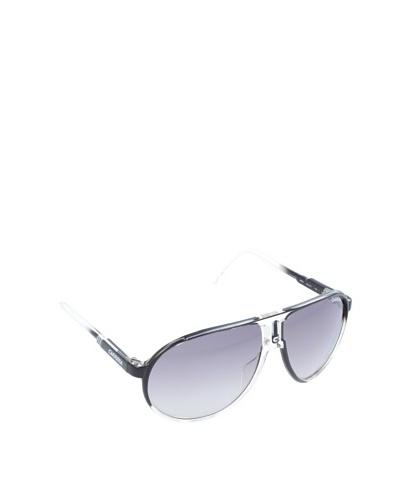 Carrera Gafas de Sol CHAMPION IC JN0 Negro