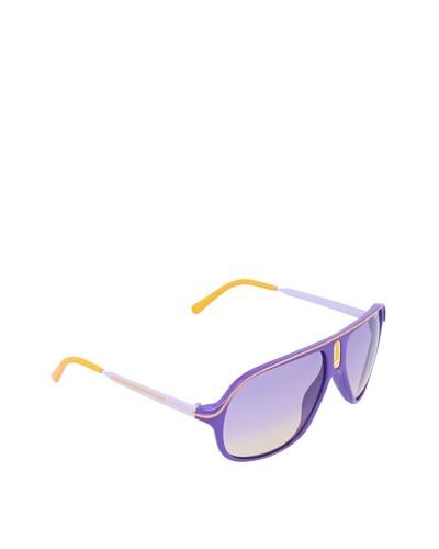 Carrera Gafas de Sol SAFARI/A UM G2L Violeta