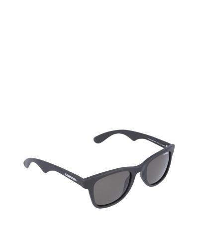 Carrera   Gafas de sol CARRERA 6000 NR859 Negro