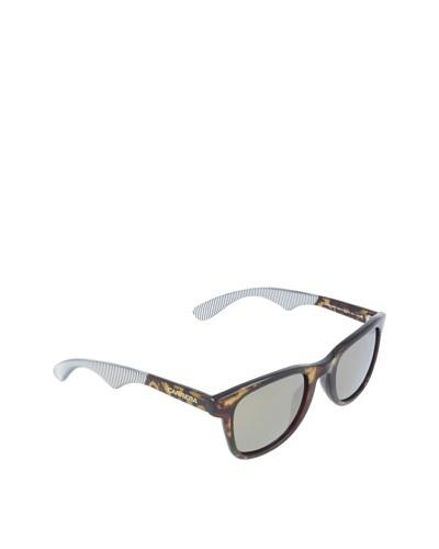 Carrera   Gafas de sol CARRERA 6000 JO858 Negro