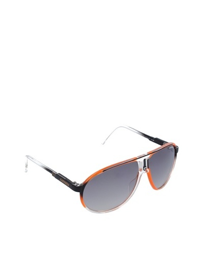 Carrera Gafas de Sol CHAMPION/FL ICTQ9 Naranja / Negro