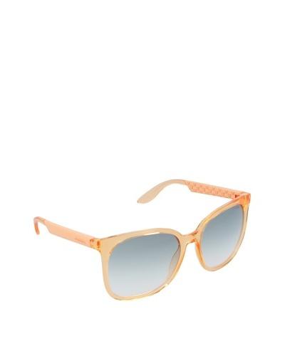 Carrera   Gafas de sol CARRERA 5004 4RD85 Naranja