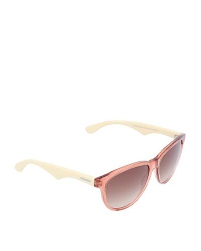 Carrera   Gafas de sol CARRERA 6004 JDBFD Rosa